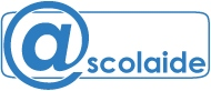 email scolaide