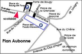 Plan_scolaide_Aubonne