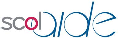 Scolaide - logo